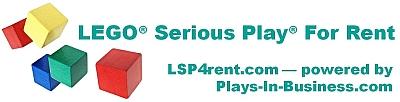 LSP4rent.com